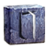 ON-icon-runestone-Jayde-De.png