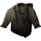 SR-icon-clothing-Blacksmith'sApron2(m).png