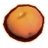 OB-icon-ingredient-Tomato.png
