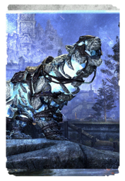 ON-card-Storm Atronach Bear.png