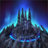 ON-icon-achievement-Castle of the Worm.png