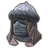 ON-icon-armor-Helmet-Abah's Watch.png