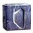 ON-icon-runestone-Kude-Ku.png