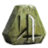 ON-icon-runestone-Deni-De.png