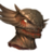 ON-icon-head-Argonian Male.png