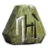 ON-icon-runestone-Okori-O.png