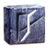 ON-icon-runestone-Jejora-Jo.png
