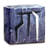 ON-icon-runestone-Notade-De.png
