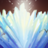 ON-icon-skill-Destruction Staff-Wall of Elements (Frost).png