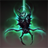 ON-icon-achievement-Cradle of Shadows Vanquisher.png