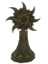 SR-icon-construction-Shrine of Auriel.png