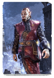 ON-card-Brilliance Brocade Robes.png
