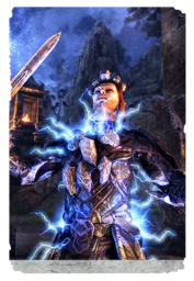 ON-card-Storm Atronach Transform.png