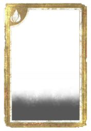 ON-card-overlay-Crafting-Normal.png