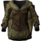 SR-icon-clothing-Clothes7(f).png