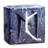 ON-icon-runestone-Rekude-Ku.png