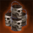 ON-icon-achievement-Plunder Skull Fanatic.png