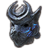 ON-icon-armor-Helm-Dro-m'Athra.png