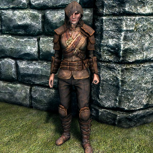File:SR-item-Thieves Guild Alternate Armor Female.jpg