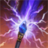 ON-icon-skill-Destruction Staff-Impulse (Shock).png