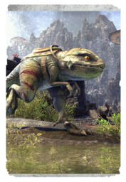 ON-card-Golden Eye Guar.png