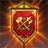 ON-icon-achievement-Pelinavant the Scourge.png