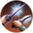 ON-icon-skill-Dual Wield-Twin Blade and Blunt.png