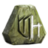 ON-icon-runestone-Kuoko-Ko.png