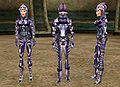 MW-item-Domina Armor Female.jpg