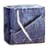 ON-icon-runestone-Pora-Po.png