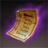 ON-icon-achievement-First Contract.png