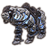 ON-icon-mount-Storm Atronach Bear.png