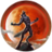 ON-icon-skill-Werewolf-Bloodmoon.png