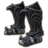 ON-icon-armor-Sabatons-Ashlander.png