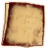 OB-icon-book-Note.png