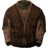 SR-icon-clothing-FineClothes1.png