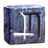 ON-icon-runestone-Itade-I.png