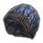 ON-icon-hat-Sadrith Mora Quilted Snood.png