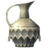 SR-icon-misc-Initiate's Ewer.png