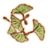 OB-icon-ingredient-Red Ginkgo.png