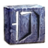ON-icon-runestone-Idode-I.png