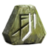 ON-icon-runestone-Rakeipa-Pa.png