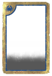 ON-card-overlay-Pets-Superior.png