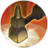 ON-icon-ava-Enemy Keep Bonus II.png