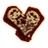 OB-icon-armor-LeatherBracer.png