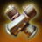 ON-icon-achievement-Gauntlets.png
