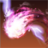 ON-icon-skill-Destruction Staff-Weakness to Elements.png