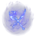 SR-icon-spell-Bound.png