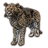ON-icon-mount-Senche-Leopard.png