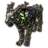 ON-icon-mount-Wild Hunt Senche.png